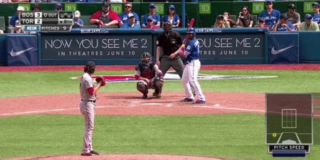 Watch this GIF on Gfycat. Discover more torontobluejays GIFs on Gfycat