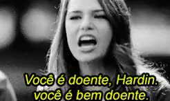 Watch After Brasil GIF on Gfycat. Discover more Daniel Sharman, Indiana Evans, after, after quotes, after scenes, hardin, tessa GIFs on Gfycat