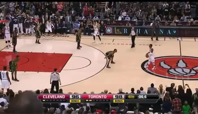 Watch and share Irving GIFs and Kyrie GIFs on Gfycat