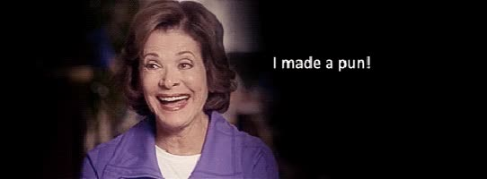 Watch and share Arrested Development GIFs on Gfycat