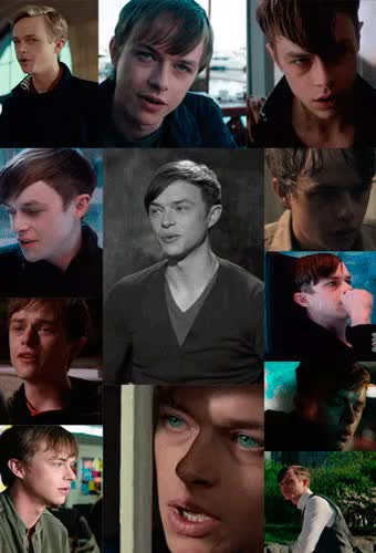 Watch Dane Dehaan  GIF on Gfycat. Discover more Dane DeHaan, Green Goblin, Lucien Carr, Metallica Through the Never, amazing spider-man 2, andrew detmer, chronicle, daneedit, dehaanedit, harry osborn, jesse d'amato, kill your darlings, my gifs, tasm2, the place beyond the pines, trip GIFs on Gfycat