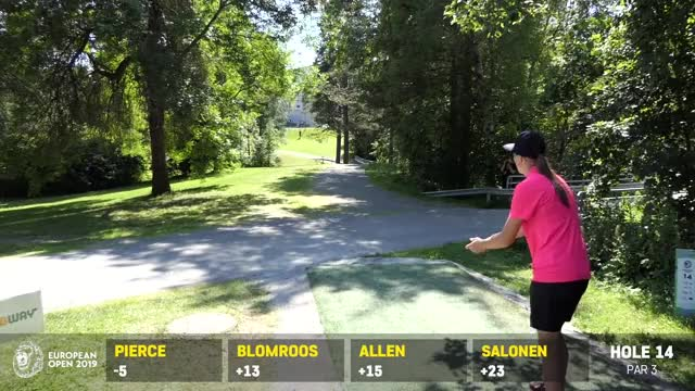 Watch and share European Open GIFs and The Spintv GIFs by Benn Wineka UWDG on Gfycat