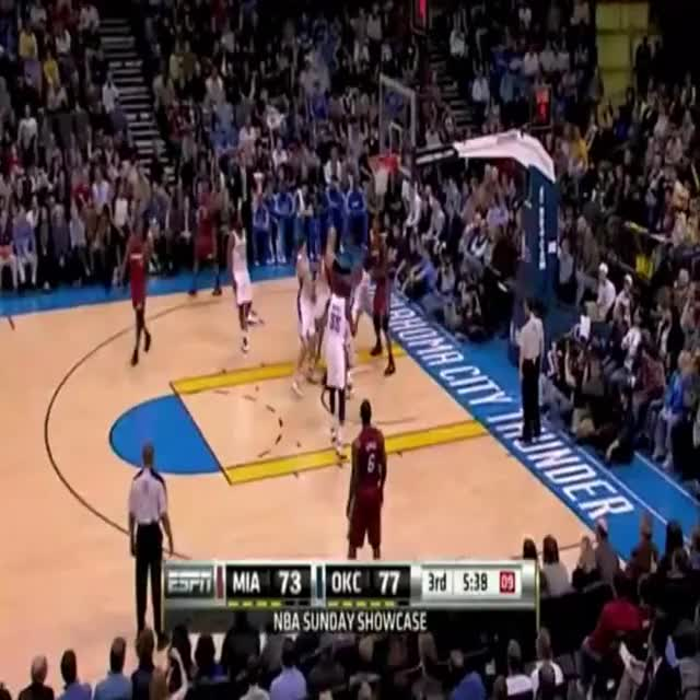 Watch LeBron chasedown block on Russell Westbrook (2011) GIF on Gfycat. Discover more 2010, 2011, All Tags, BLOCKS, block, chasedown, lebron, westbrook GIFs on Gfycat