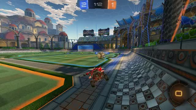 Watch save GIF by @snailboat on Gfycat. Discover more RocketLeague GIFs on Gfycat