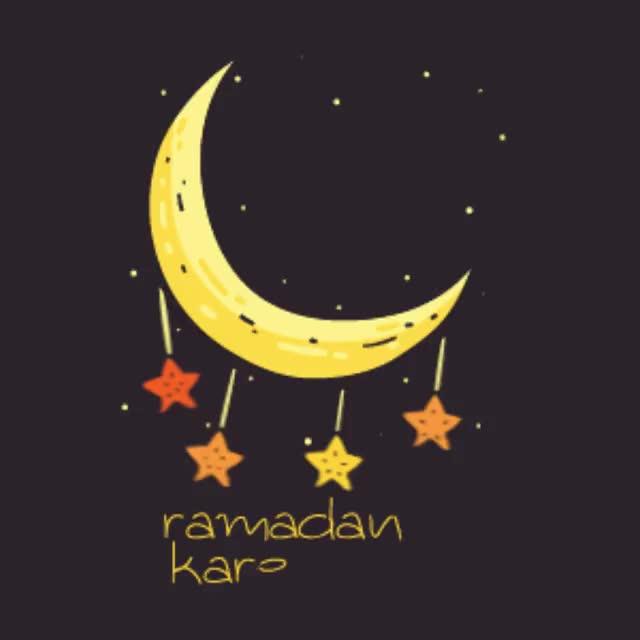 Watch and share Ramadan Gif108 GIFs on Gfycat
