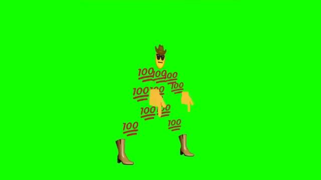 Thanos Default Dance Gif Funny Fortnite Minecraft Gif Funnyfortnite Minecraft Thanos Discover Share Gifs