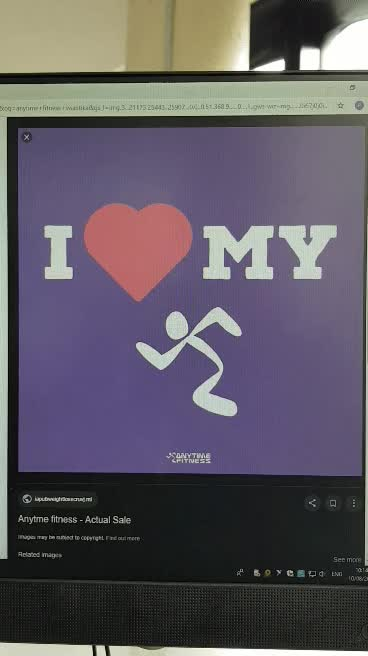 Watch and share Anytime Fitness.. More Life Perfect Fit Ness GIFs on Gfycat