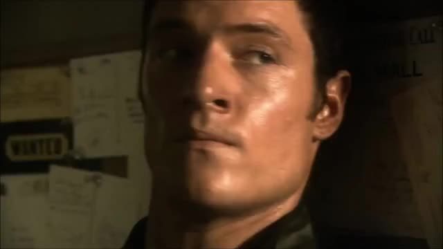 Watch and share Toaster GIFs and Bsg GIFs on Gfycat