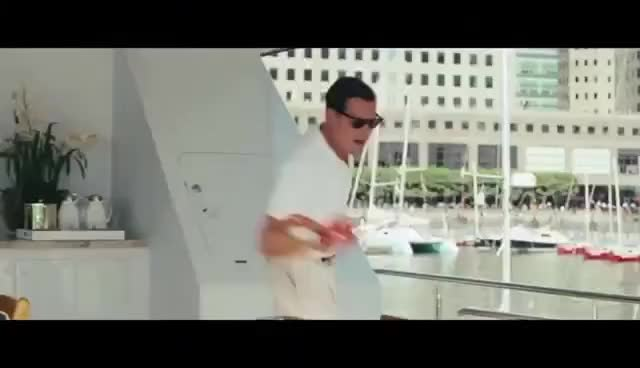 Watch wallstreet GIF on Gfycat. Discover more caprio GIFs on Gfycat