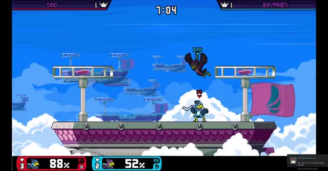 Watch Tornado tornado tornado GIF by @sino5 on Gfycat. Discover more rivalsofaether GIFs on Gfycat