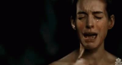 Fantine Les Miserables GIFs