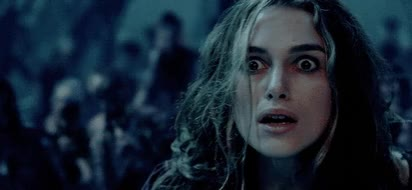 Watch and share Keira Knightley GIFs and Celebs GIFs by Streamlabs on Gfycat
