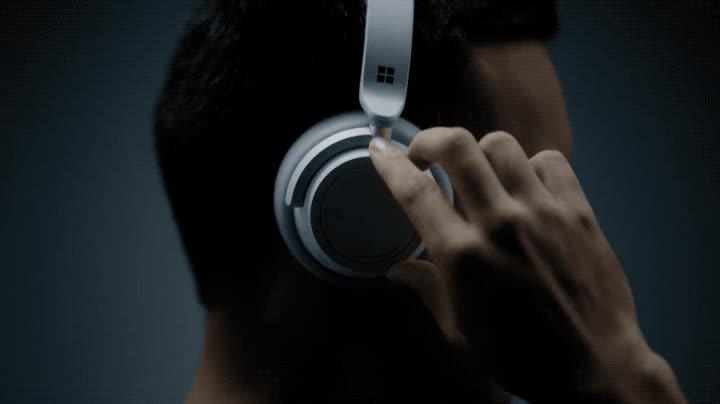 221996.451580-Microsoft-Surface-Headphones GIFs