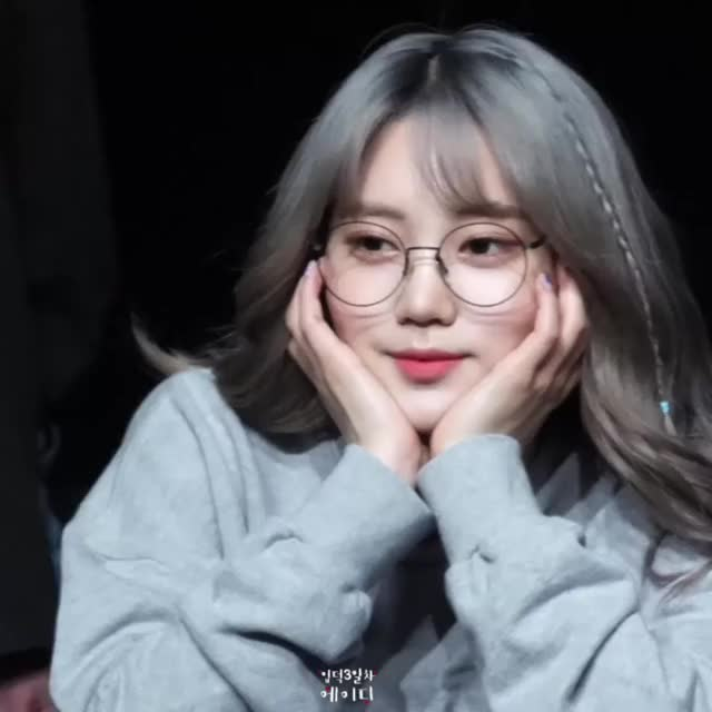 Watch and share DIA - Jueun GIFs by Roni on Gfycat