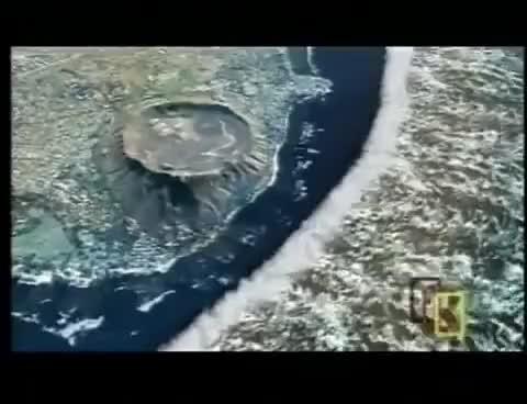 Watch and share Hawaii Mega Tsunami GIFs on Gfycat