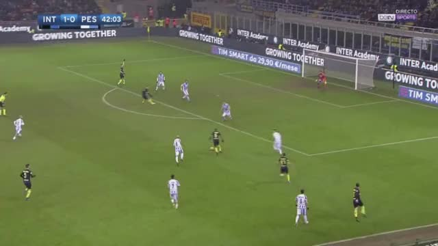Watch and share By ASN GIFs on Gfycat