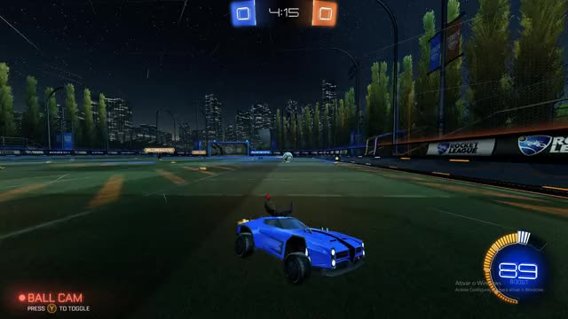 Watch and share Rocket League 2020.05.14 - 16.22.05.02.DVR GIFs by freezayisgarbage on Gfycat