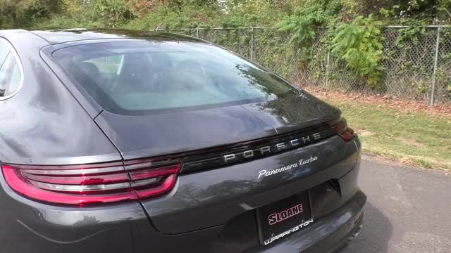 Watch and share Porsche Panamera GIFs and Panamera Turbo GIFs by meskal on Gfycat