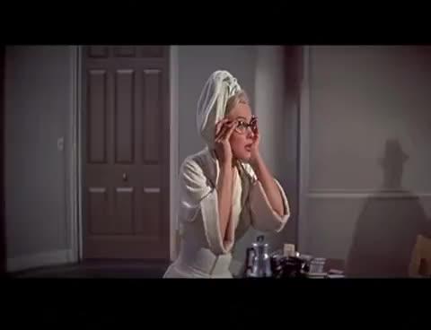 Watch Marilyn Monroe + Nicole Kidman GIF on Gfycat. Discover more related GIFs on Gfycat