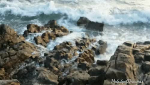 Watch and share Dalgalar GIFs and Giflerim GIFs on Gfycat
