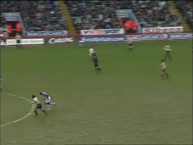 Watch Robert Pires goal Aston Villa GIF on Gfycat. Discover more Arsenal, Pires GIFs on Gfycat
