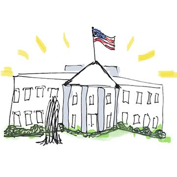 Watch and share The Ritz Carlton Washington D.C. GIFs on Gfycat