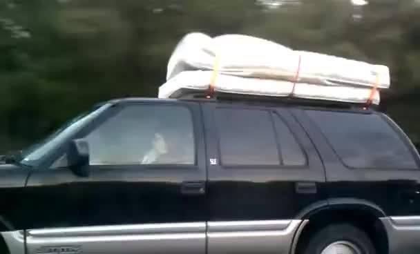 Watch and share Car-humping Mattress. GIFs on Gfycat