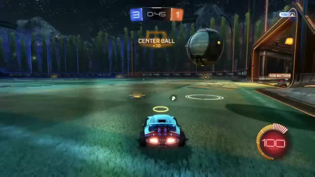 Watch Wow! Wow! Wow! GIF on Gfycat. Discover more rocketleague GIFs on Gfycat