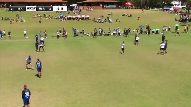 Watch and share Sports GIFs by brummie49 on Gfycat