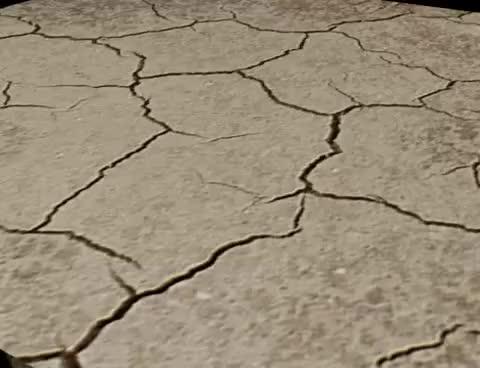 Watch and share Earthquake GIFs on Gfycat
