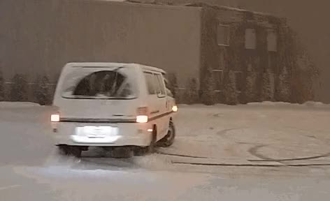 Watch this van GIF on Gfycat. Discover more delica, hatsune miku, transportation, van GIFs on Gfycat