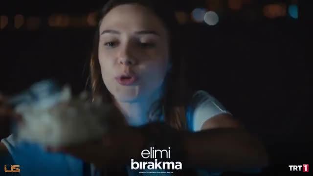 Watch Azra Cenk GIF on Gfycat. Discover more elimibirakma, trt GIFs on Gfycat