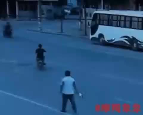 Watch this GIF on Gfycat. Discover more PeopleFuckingDying, ScammersInAction GIFs on Gfycat