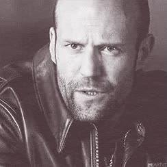 Watch and share Jason Statham GIFs on Gfycat