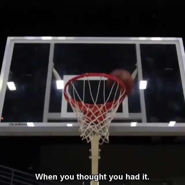 Watch and share Basketball GIFs and Doug GIFs by Reactions on Gfycat