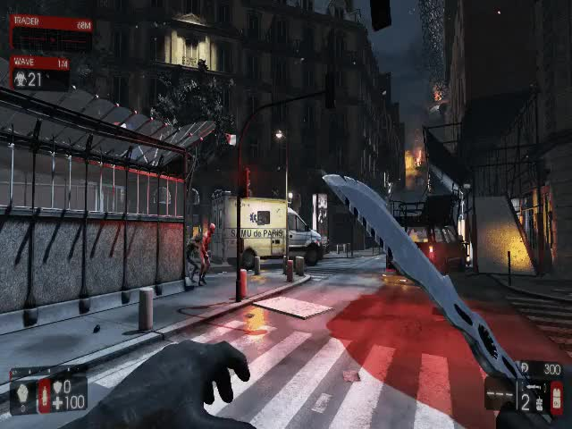 Watch KF2 New stab stuff GIF by @cleyfaye on Gfycat. Discover more related GIFs on Gfycat