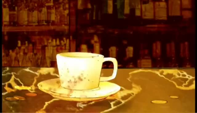 Watch le cafe GIF on Gfycat. Discover more crazy coffe guy GIFs on Gfycat