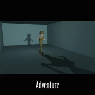 Watch adventure GIF by @jake1896 on Gfycat. Discover more related GIFs on Gfycat