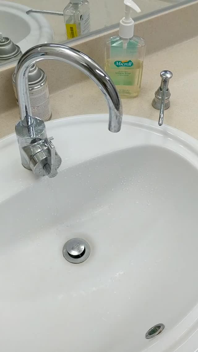 Watch and share Annoying Sink GIFs on Gfycat