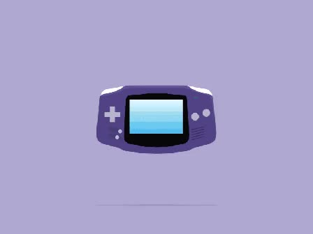 Watch and share Gameboy GIFs on Gfycat