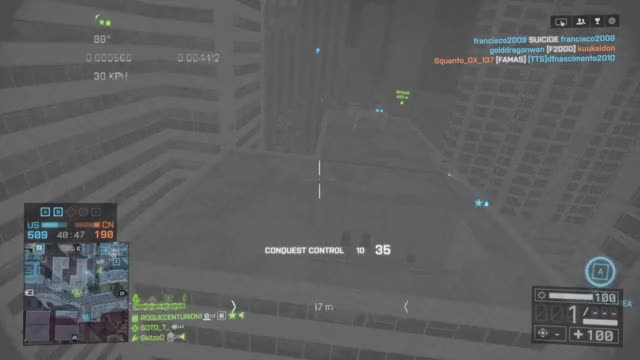 Watch Post GIF by @dabattlenoob on Gfycat. Discover more battlefield 4, bf4 GIFs on Gfycat
