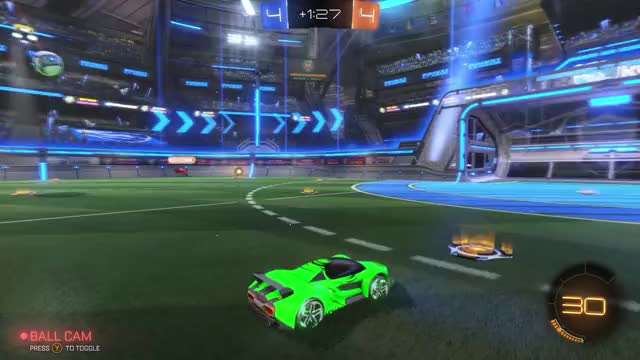 Watch counter Large GIF on Gfycat. Discover more RocketLeague GIFs on Gfycat