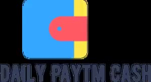 Watch and share Daily Paytm Cash Thumbnail animated stickers on Gfycat