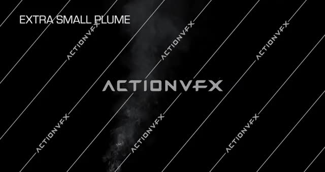Watch and share Small Scale Plumes GIFs by ActionVFX on Gfycat