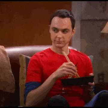 Watch Зло GIF on Gfycat. Discover more jim parsons GIFs on Gfycat