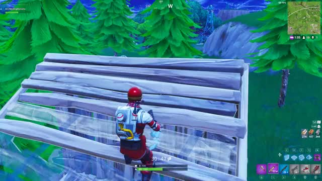 Watch and share Vlc-record-2018-04-08-22h18m19s-Fortnite 2018.04.08 - 21.53.15.01.mp4- GIFs on Gfycat