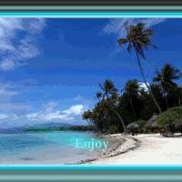 Watch and share Beach Girls Photo: BEACH BEACHSCENE.gif GIFs on Gfycat