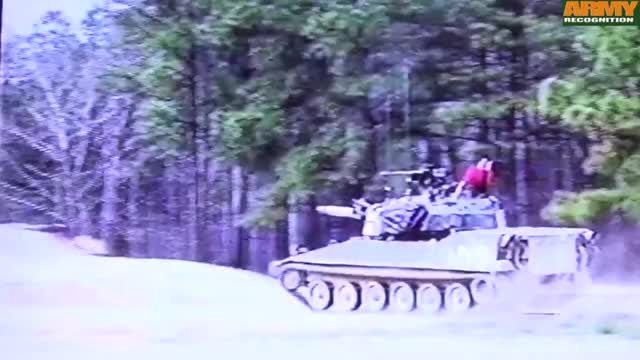 Watch M8 AGS GIF by @tehroot on Gfycat. Discover more militarygfys GIFs on Gfycat