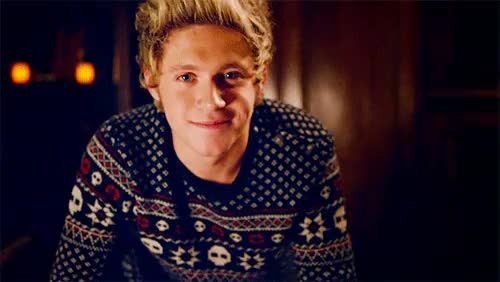 Watch and share Night Changes GIFs and Niall Horan GIFs on Gfycat