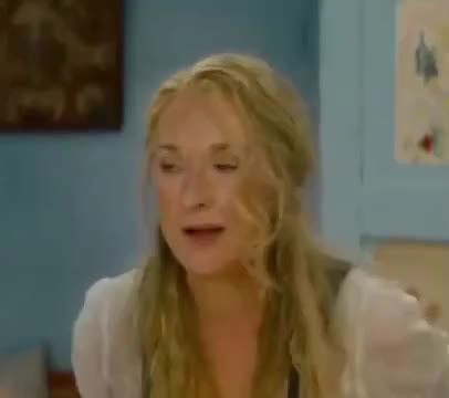 Watch Meryl Streep GIF by The GIF Forge (@leahstark) on Gfycat. Discover more July 22 birthdays, Meryl Streep GIFs on Gfycat